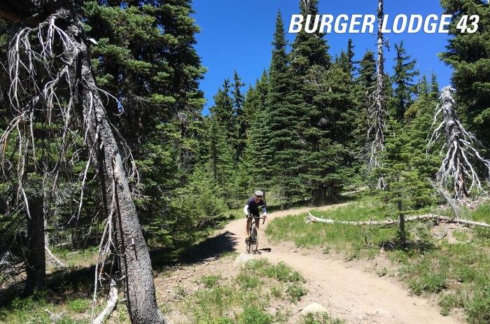 burger_lodge_title