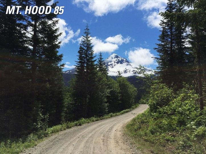 mount_hood_title
