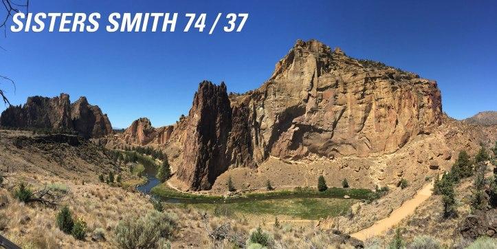 smith_rock