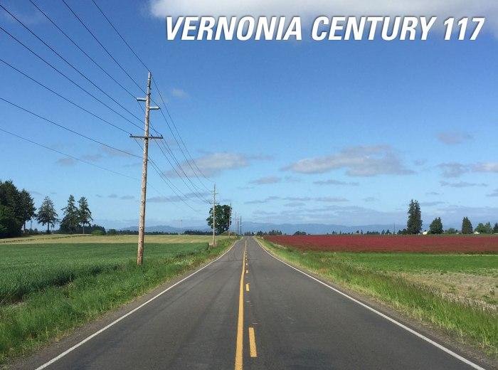 vernonia_title