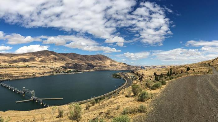 dalles_mt