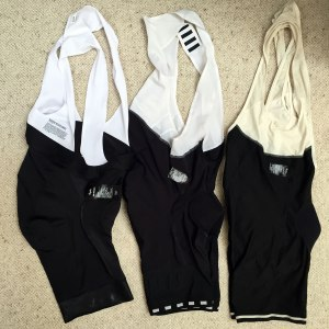 rapha_core_shorts_1291