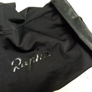 rapha_core_shorts_1294