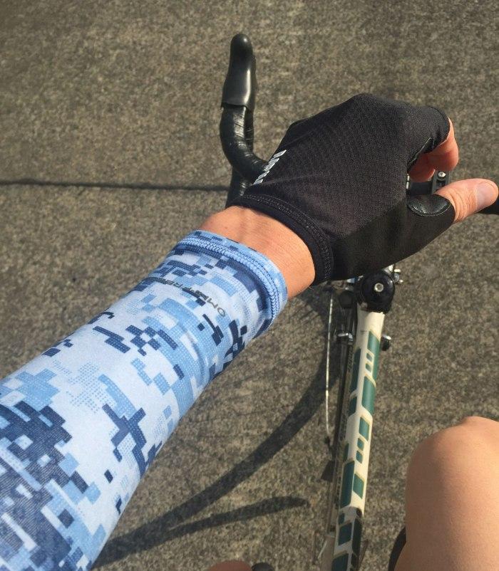columbia_on_bike