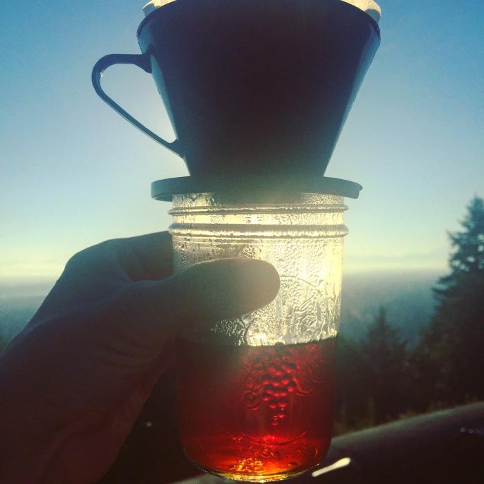 coffee_on_columbia_07