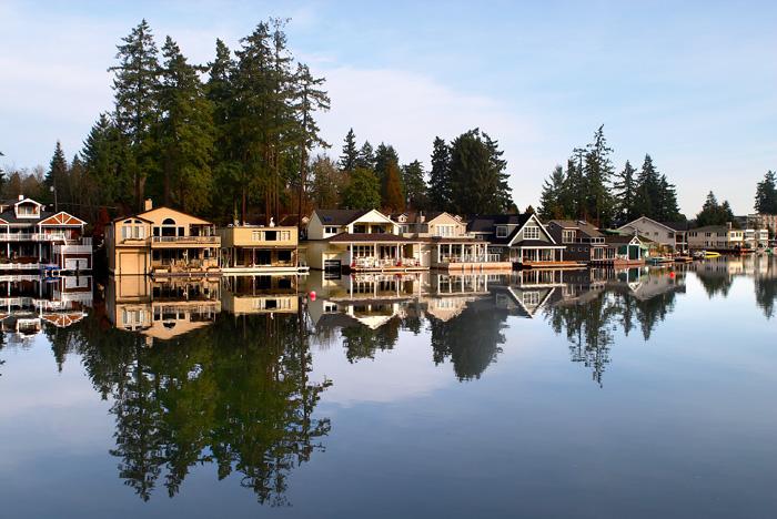 lake_oswego