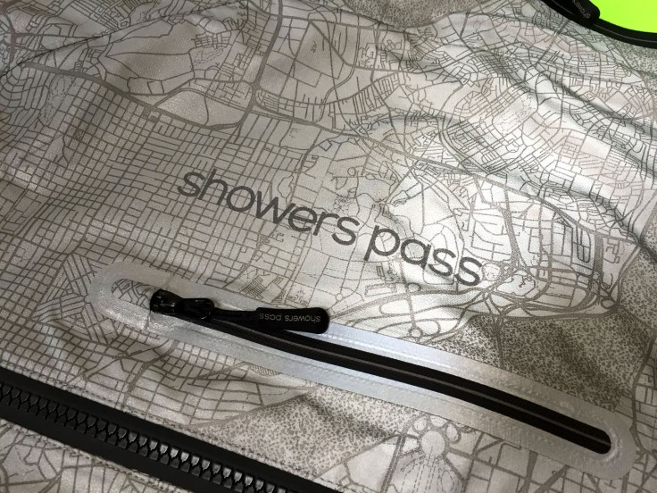 showers_pass_ps08