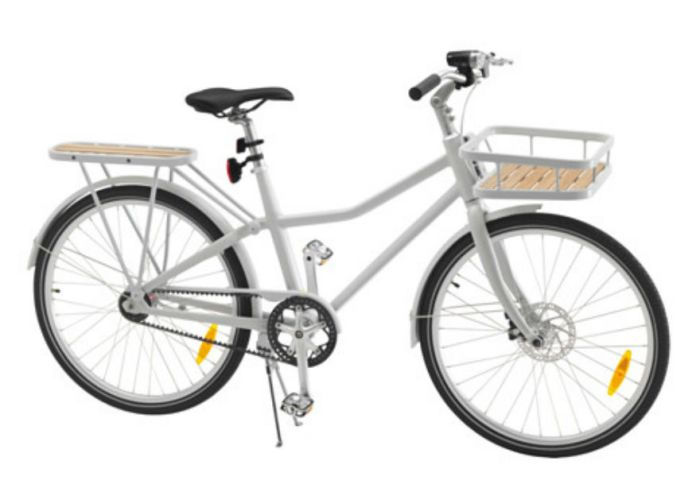 sladda-bicycle-gray__0442375_pe593768_s4