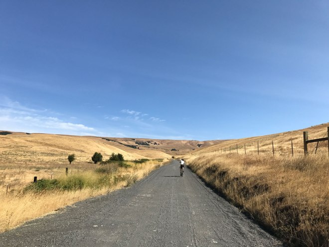 dalles_mt_rd_01_web