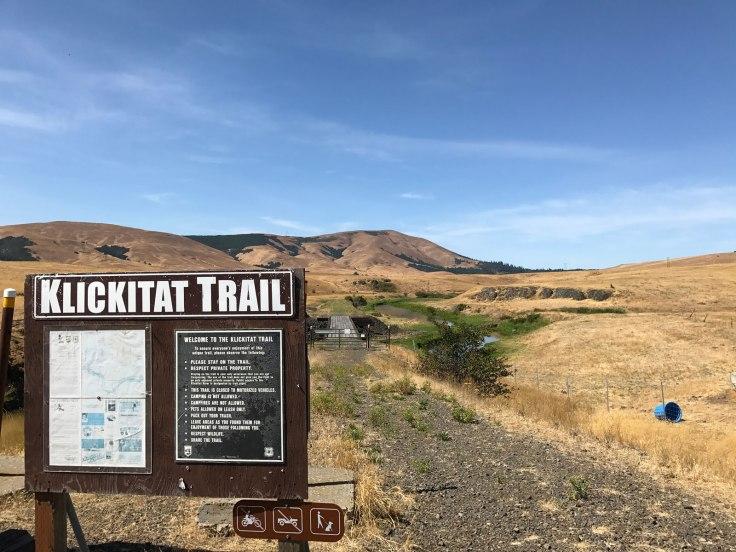 klickitat_trail_02_web