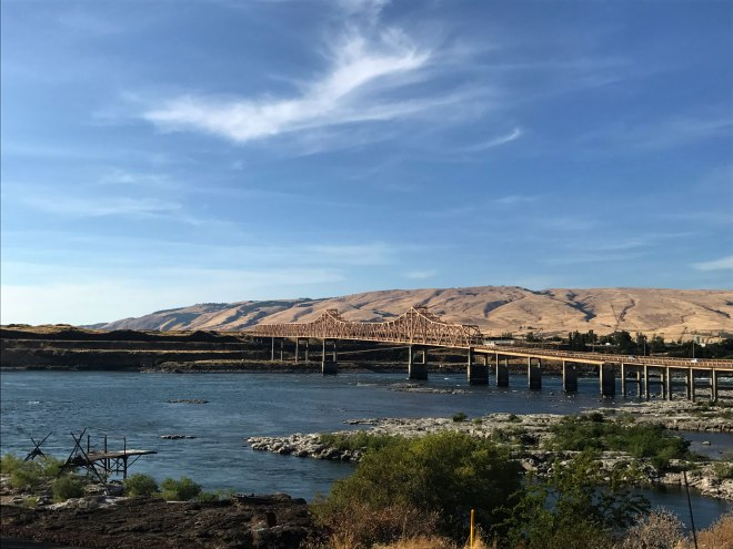 the_dalles_02_web