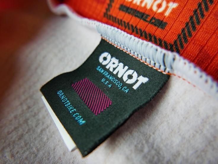 ornot_clothes_06 sm