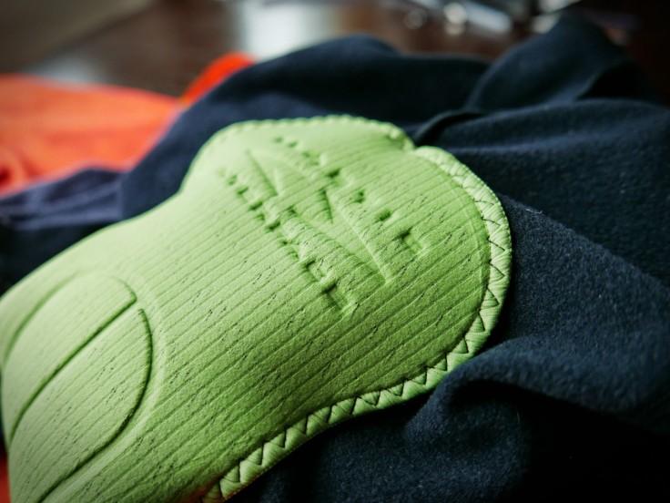 ornot_clothes_08 sm