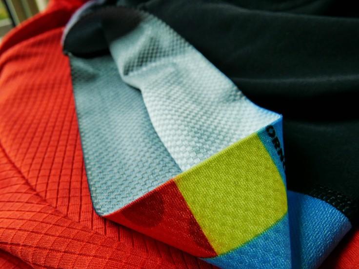 ornot_clothes_09 sm