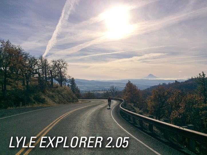 Lyle_Explore_205_title